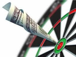 dollar-bullseye